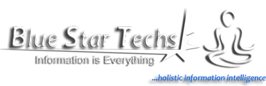 Blue Star Techs LLC